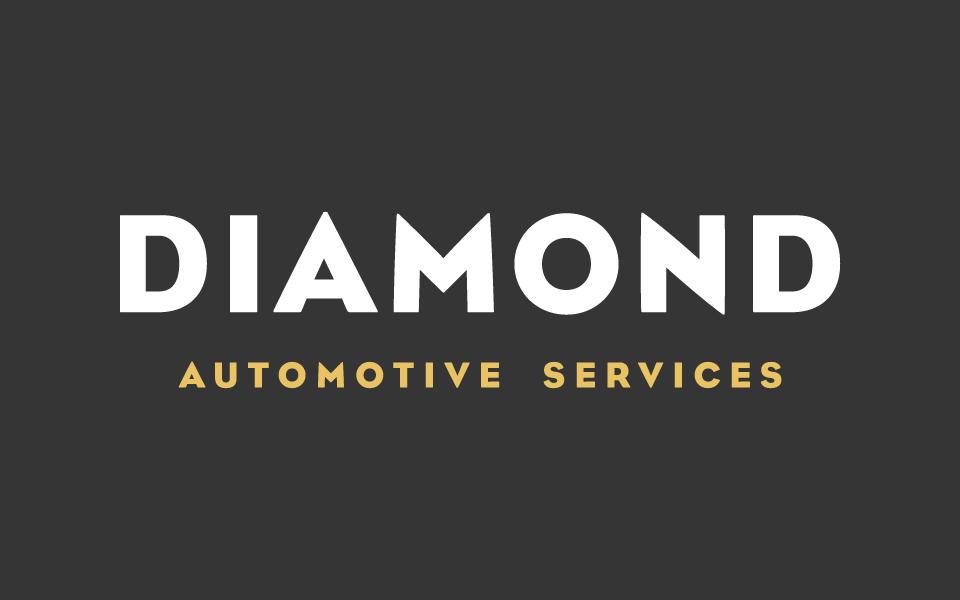 diamond_03