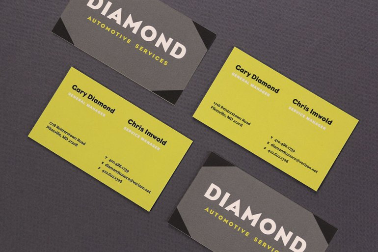 diamond_11