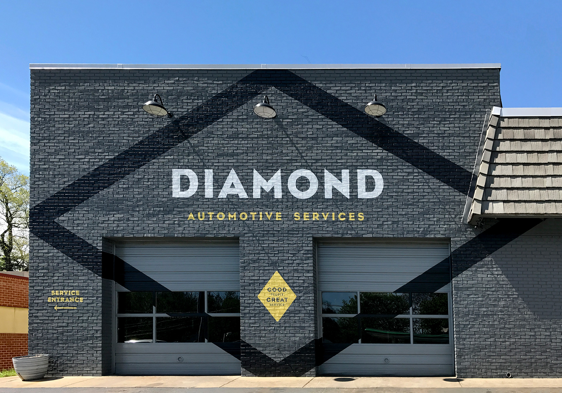 diamond_auto_13