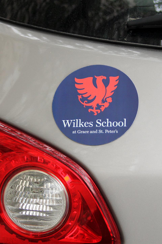 wilkes_12b