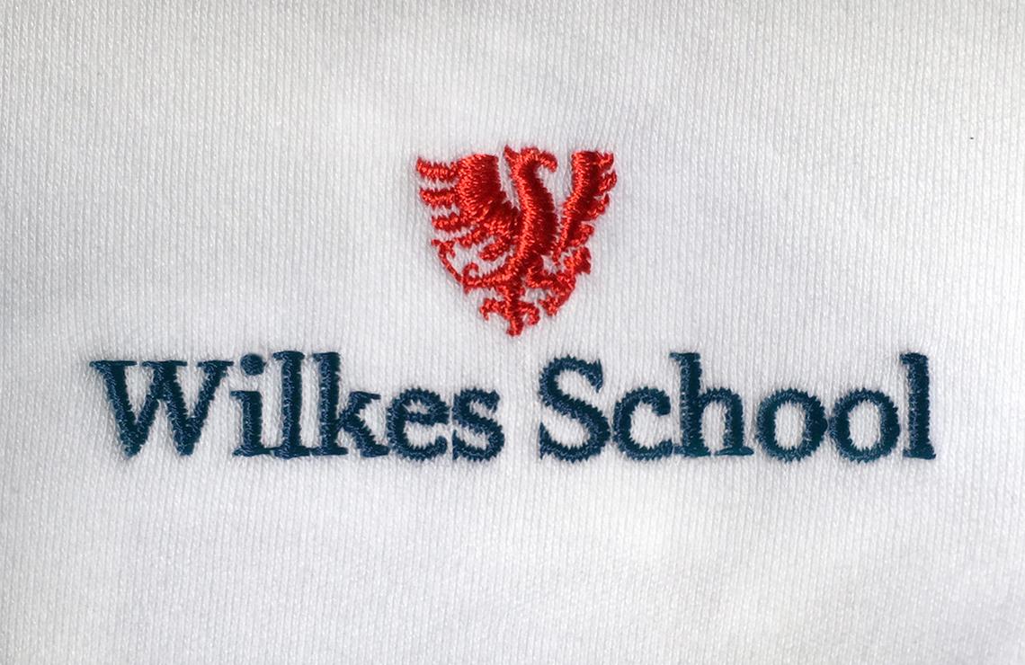 Wilkes School