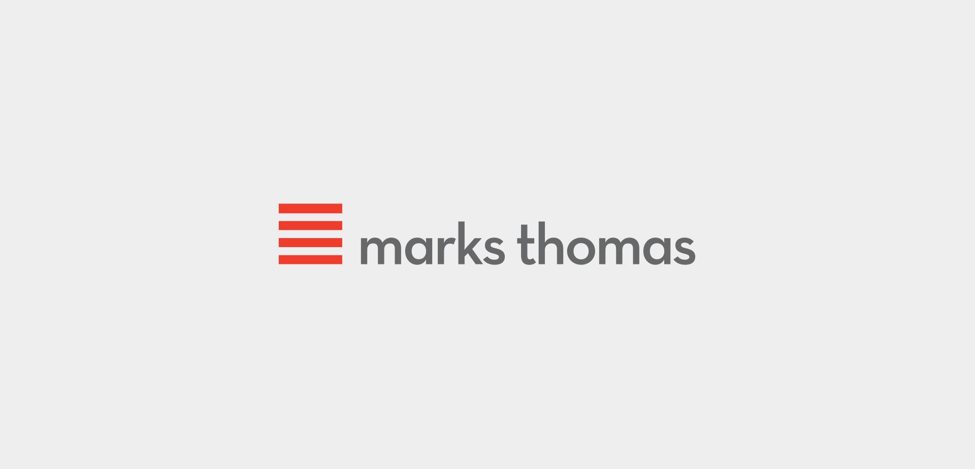 02_marks_thomas_3