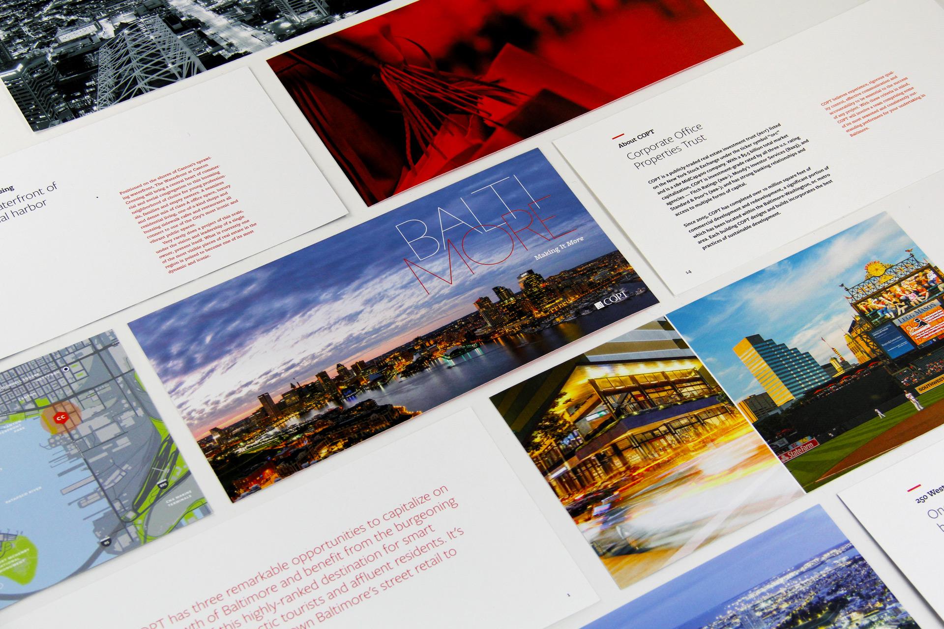 COPT_Brochure_2017_YIR