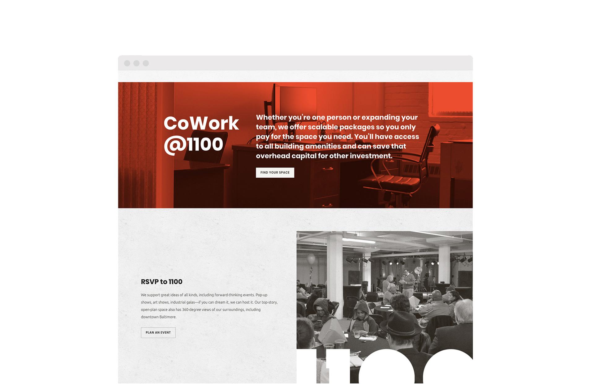 1100website2