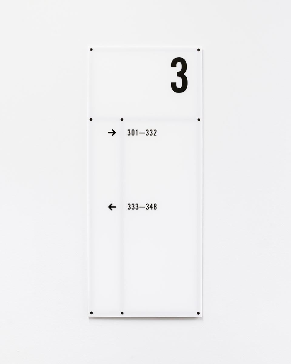 12b_AshtonDesign_Central-41