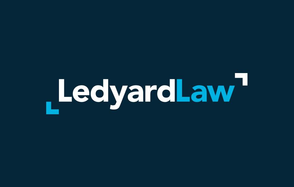 LL-Logo-left
