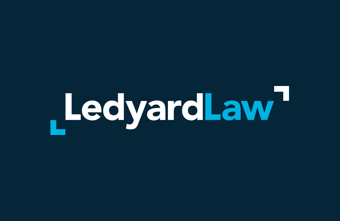 Ledyard Law