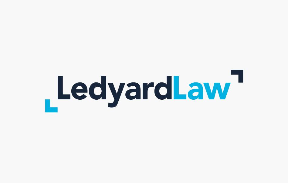 ll-logo-right