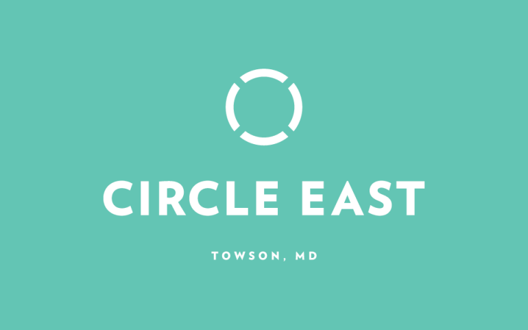 Circle_East_02