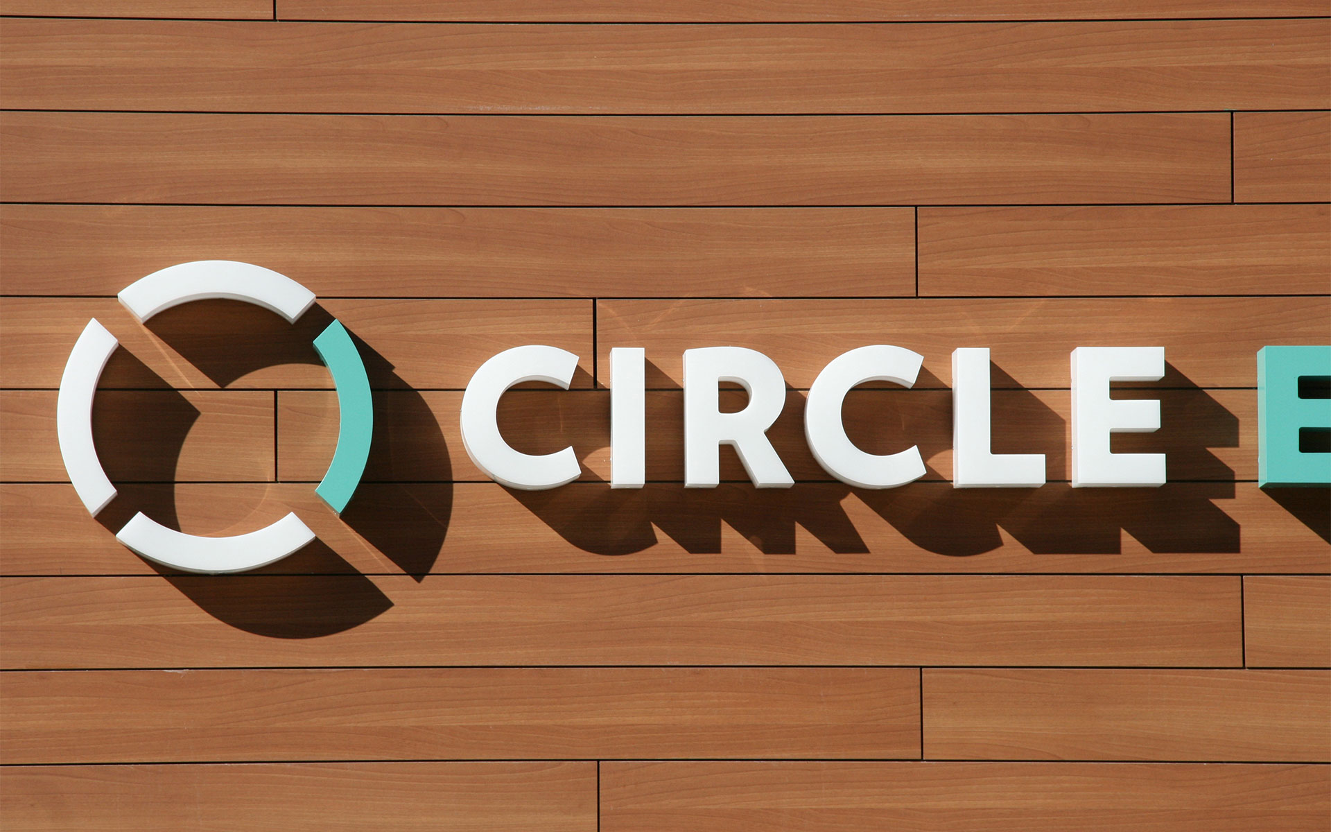 Circle East