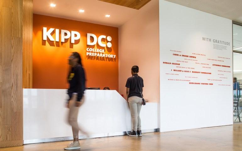 KIPP_DC_04