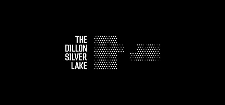 Dillon_02