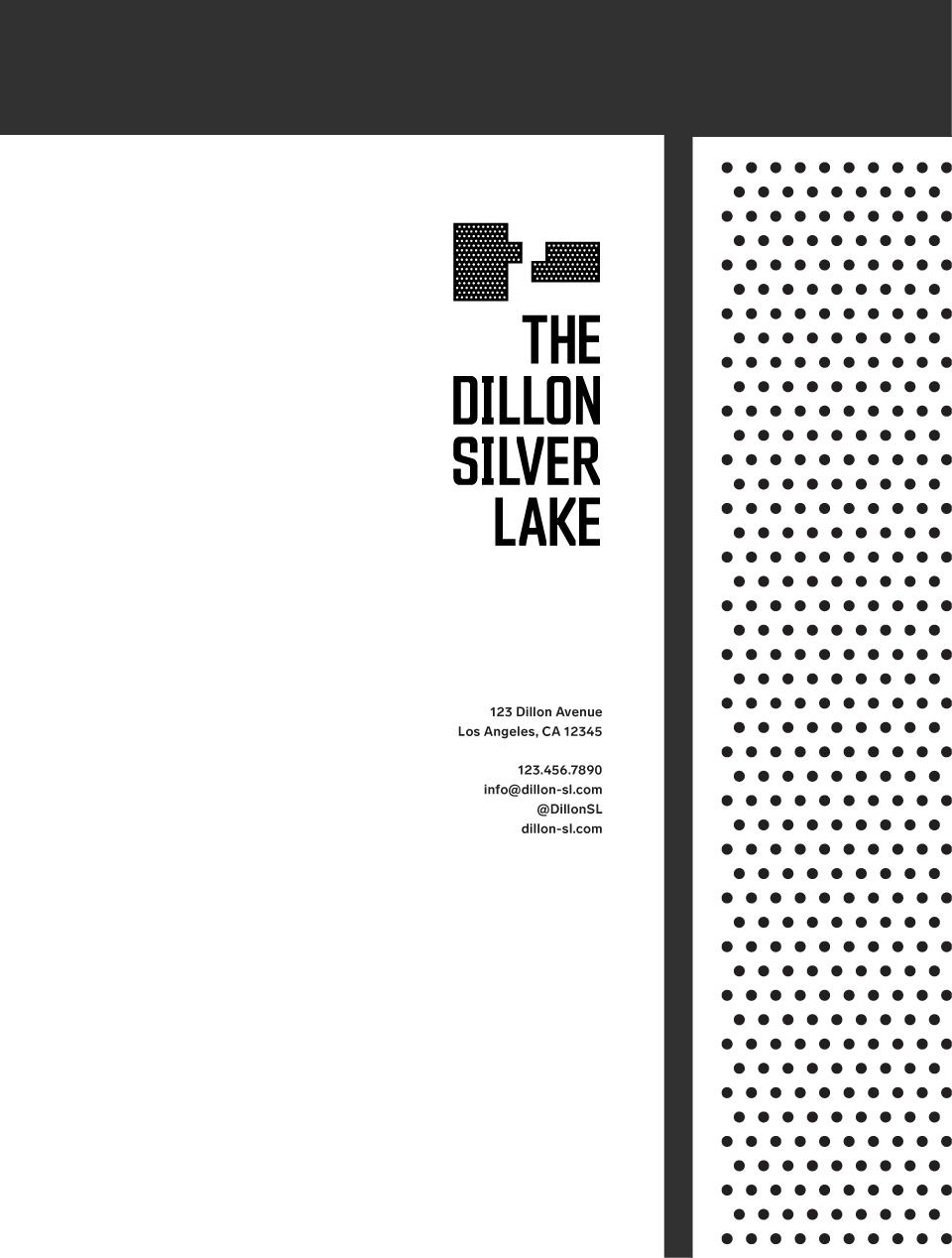 Dillon_07-3