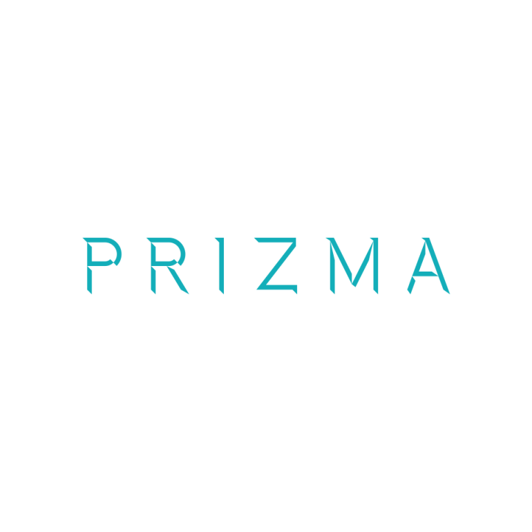04_Prizma