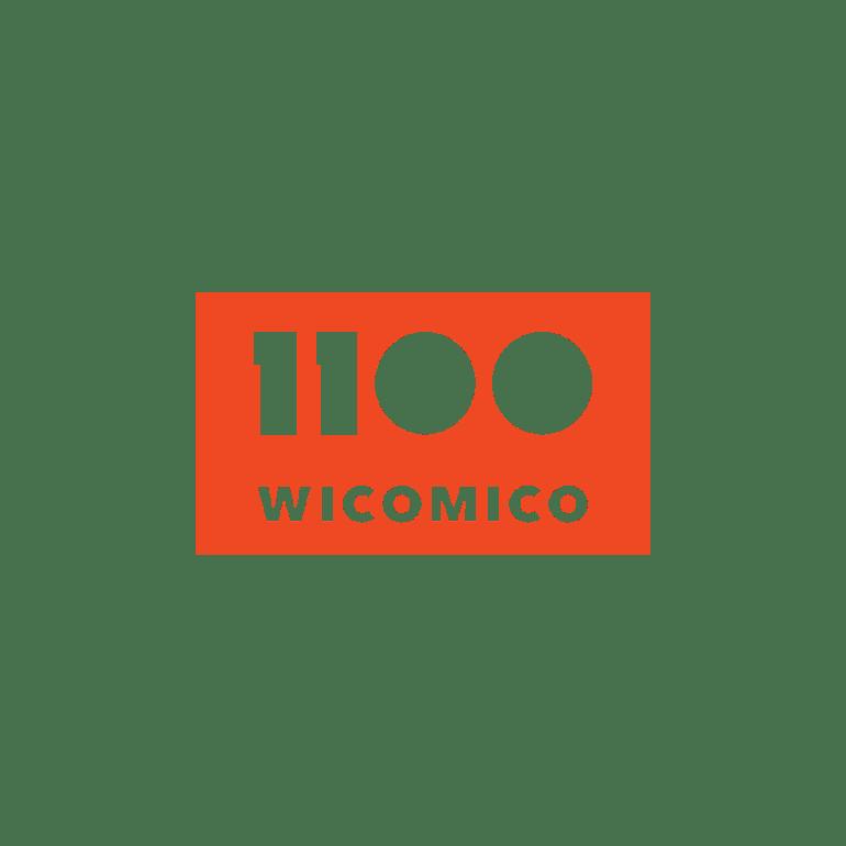 05_1100Wicomico