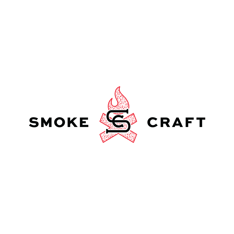 07_Smokecraft