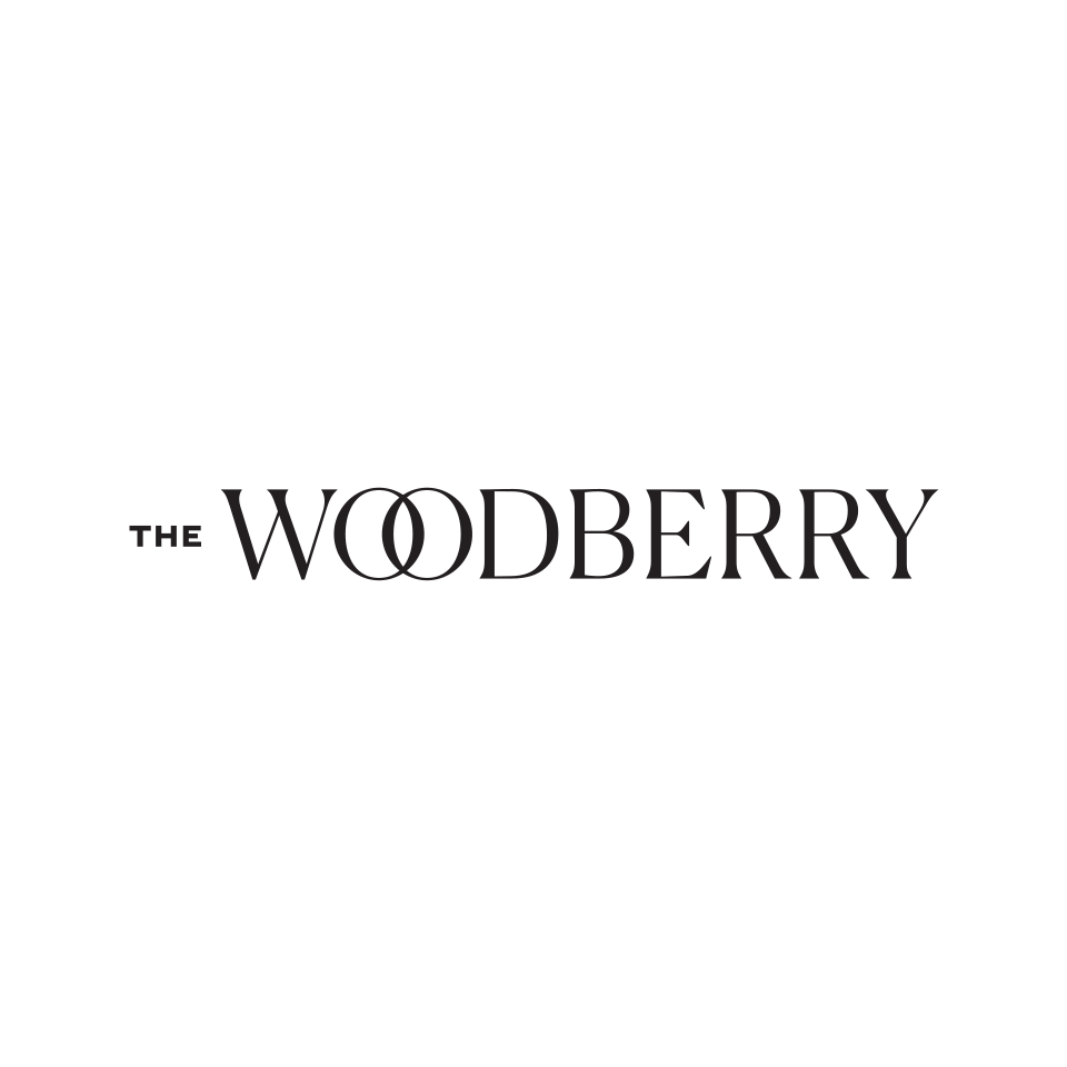 08_Woodberry