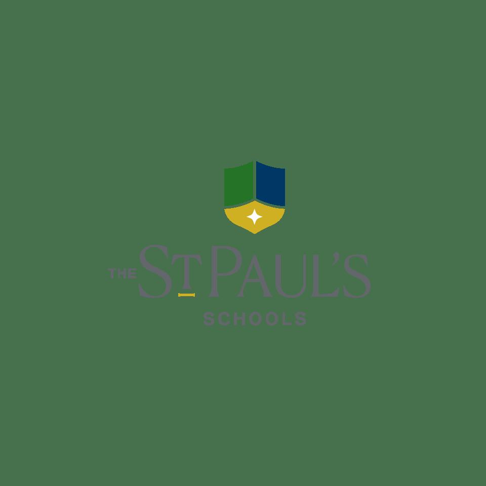 13_StPauls