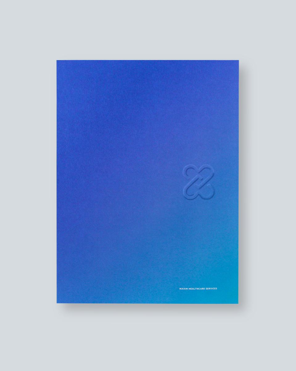 Maxim-Folder-Cover-Updated