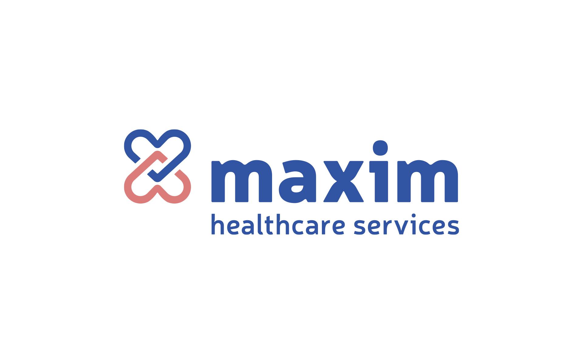 Maxim-Full-Color-Logo-Hero