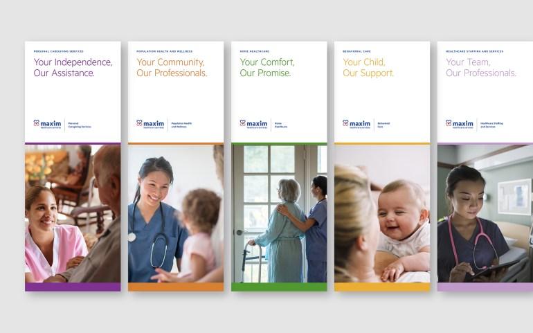 Maxim-Messaging-Brochures-Updated