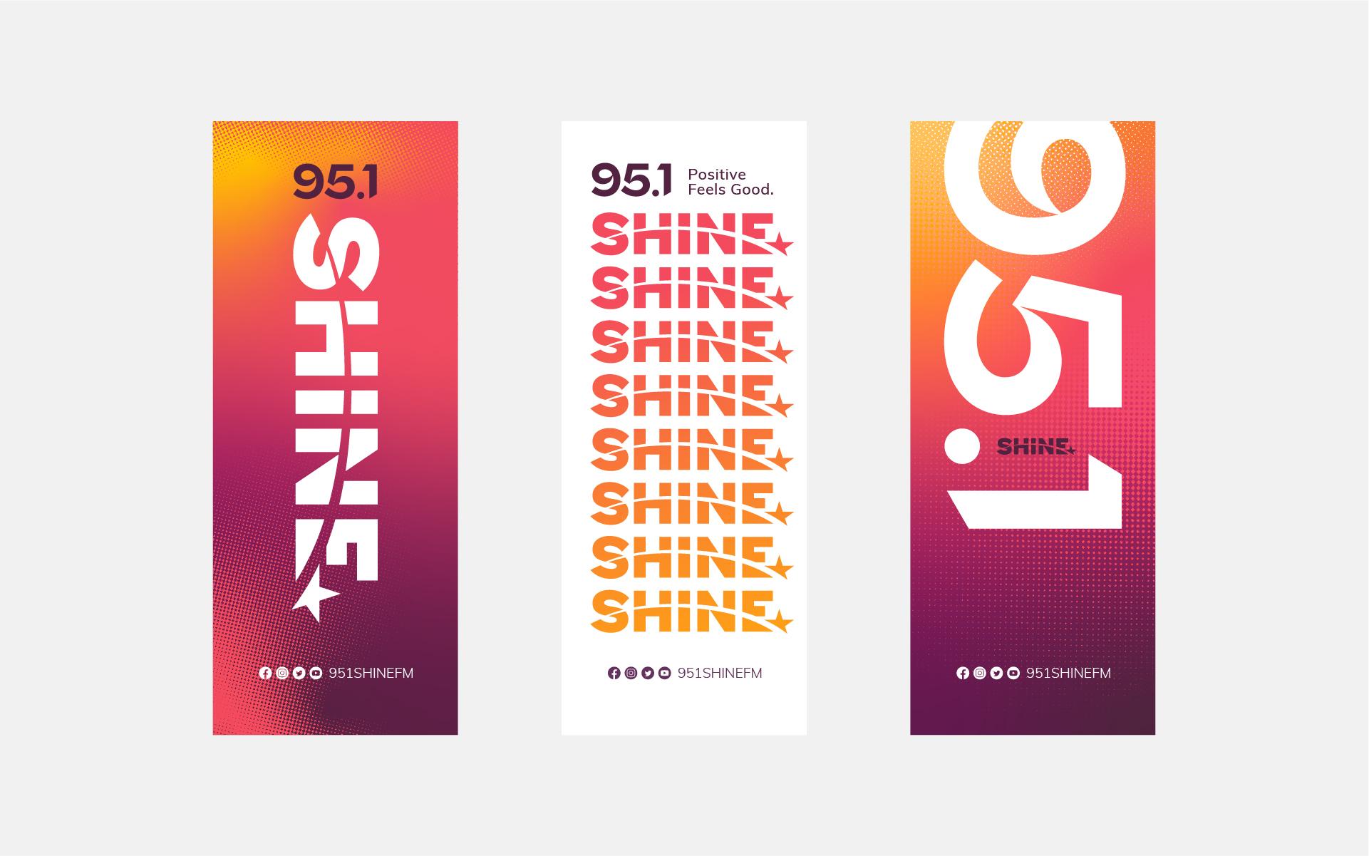 Shine-FM-Signage