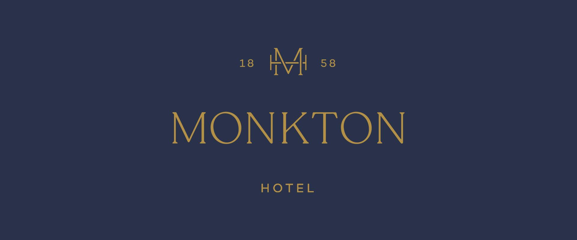 MH-Full-Logo-Updated