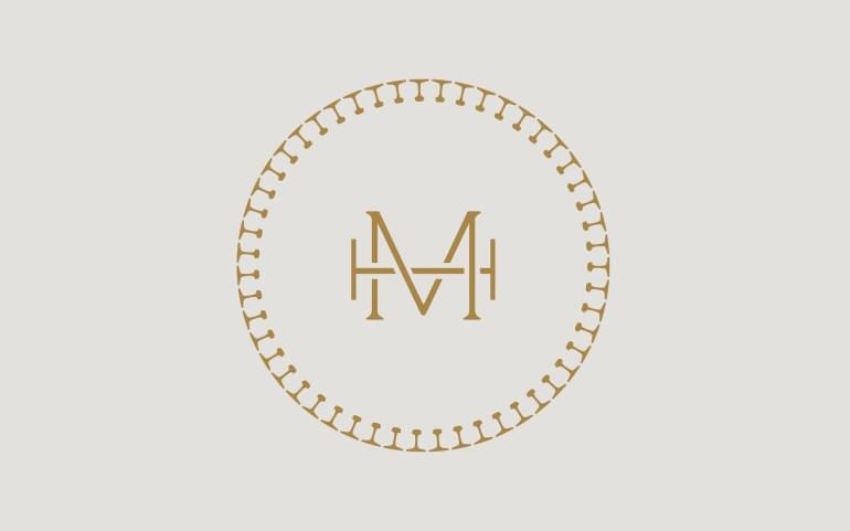 MH-Logomark