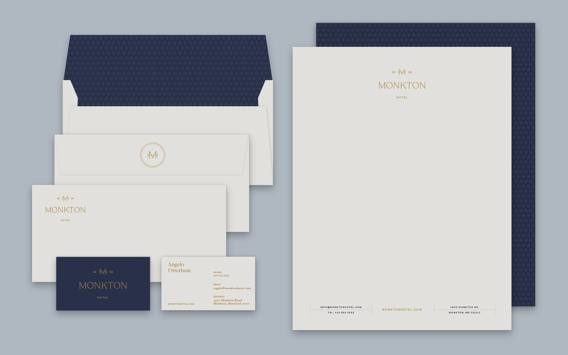 MH-Stationery-Updated