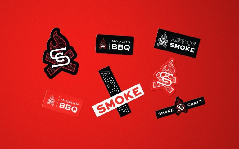 SC_Stickers4