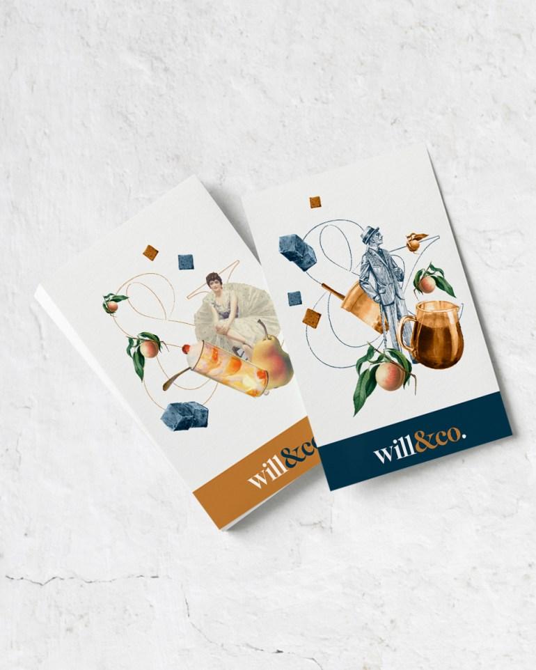 WC_postcards