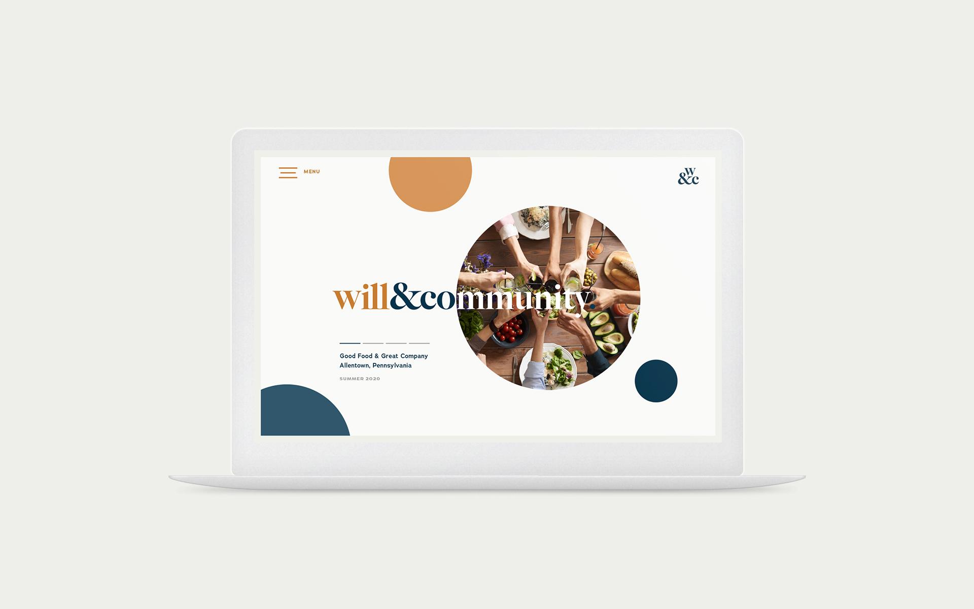 WC_web_2