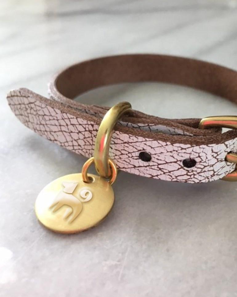 K9-Collar-Detail-1.1