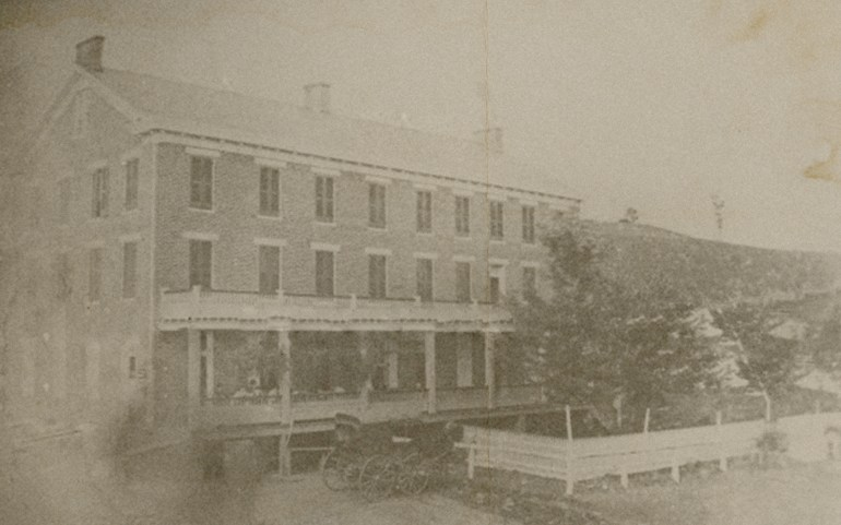 MH-Historic-Photo-Lightly-Aged
