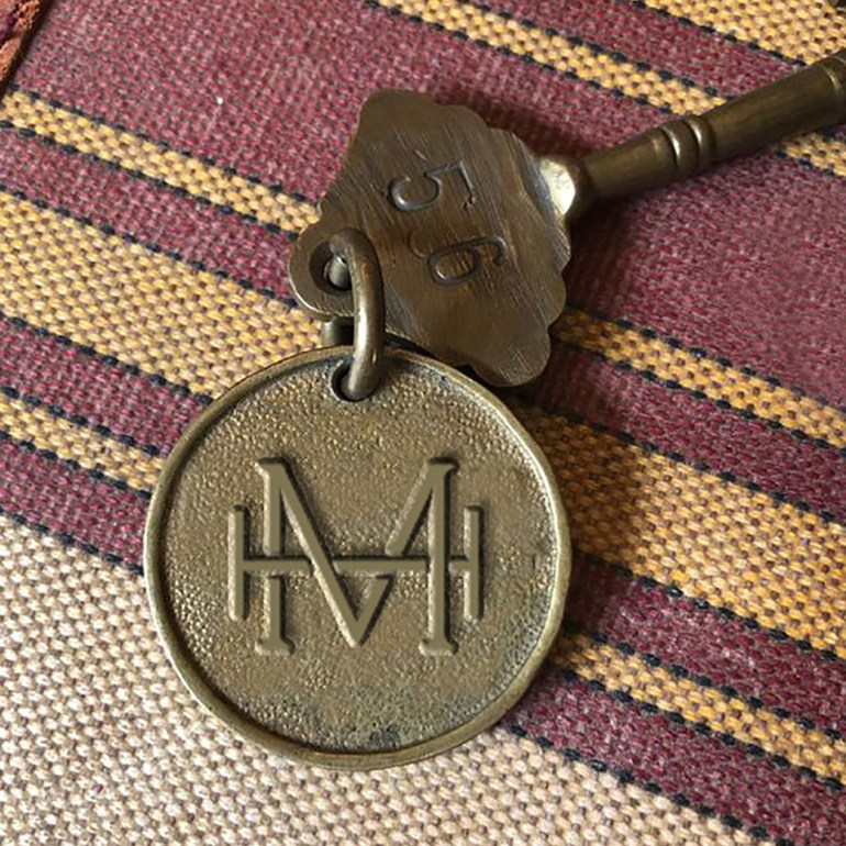 MH-Key-Updated