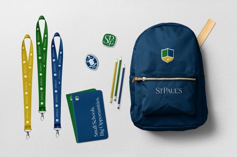 TSPS_Backpack_scene