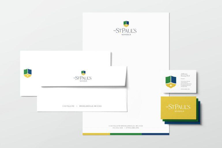 TSPS_Stationery