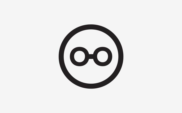 WE_icon