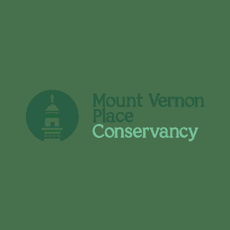 MVPC_logo