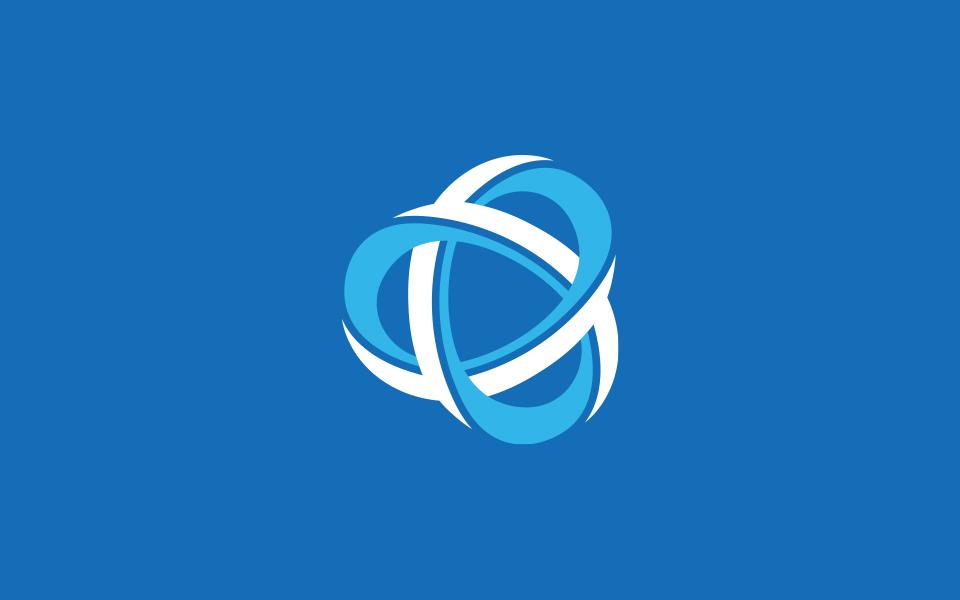 ET_Logo4d