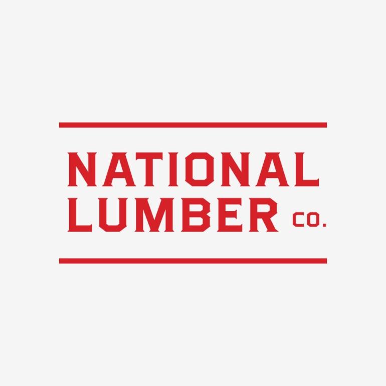 NL-Logo-960x960-1.1