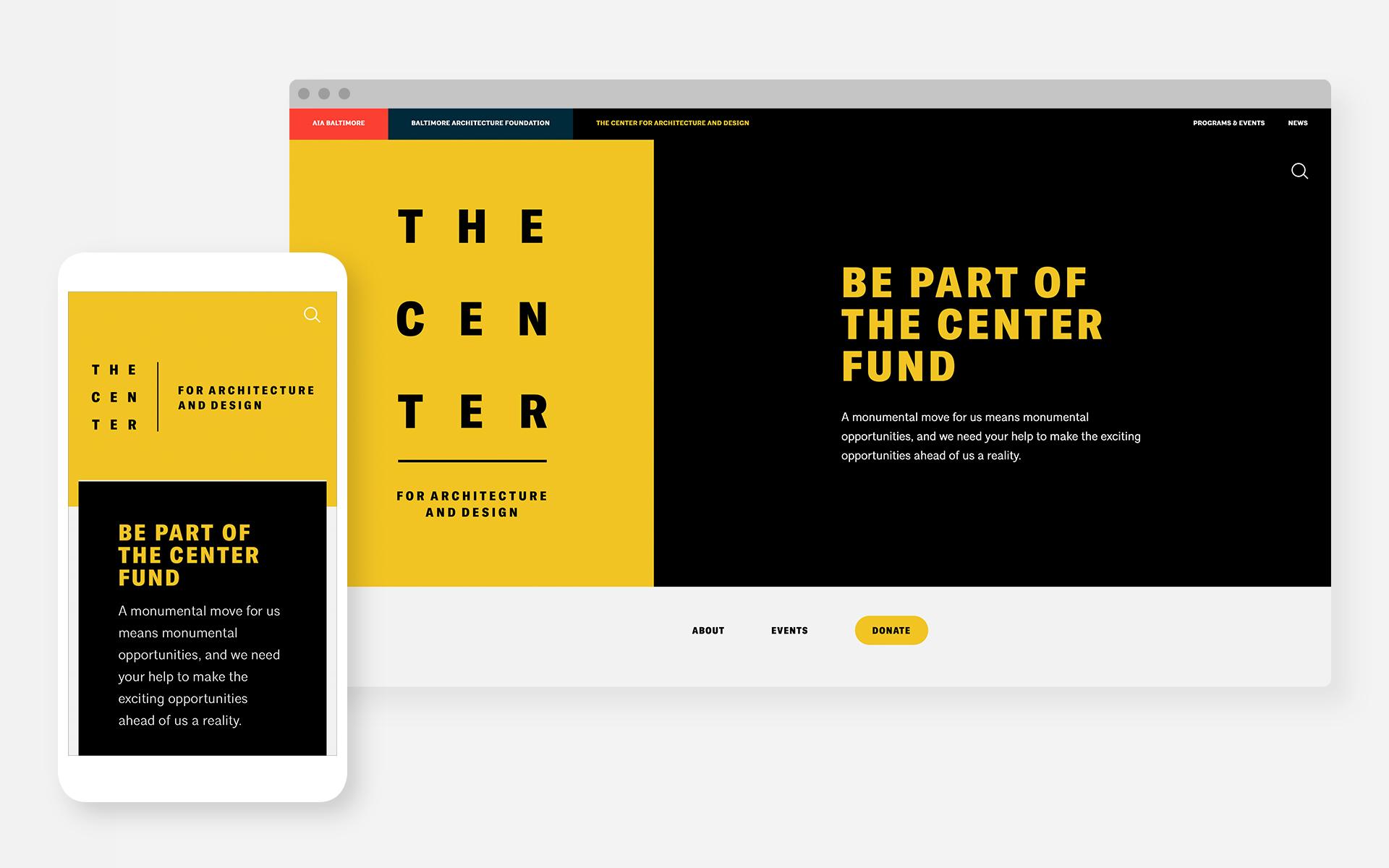The-Center-Microsite-01-1.1