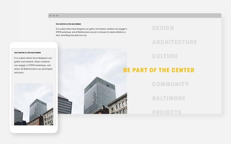 The-Center-Microsite-02-1.1