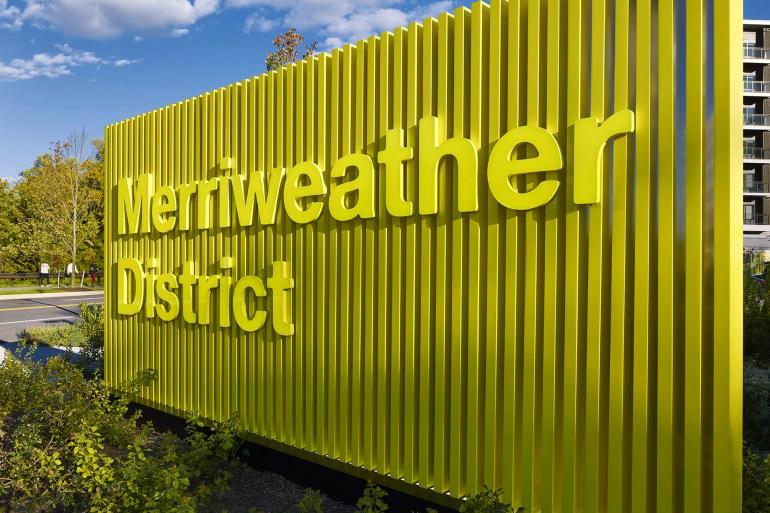 02_Merriweather_District