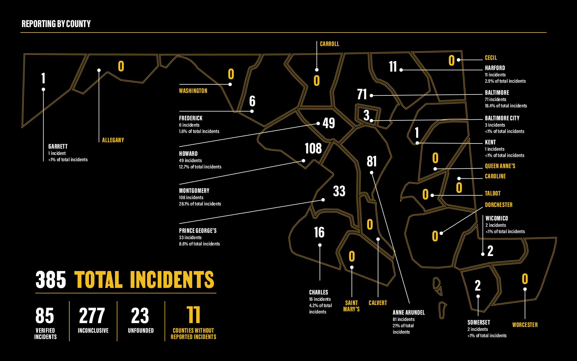 MCCR_Infographic1