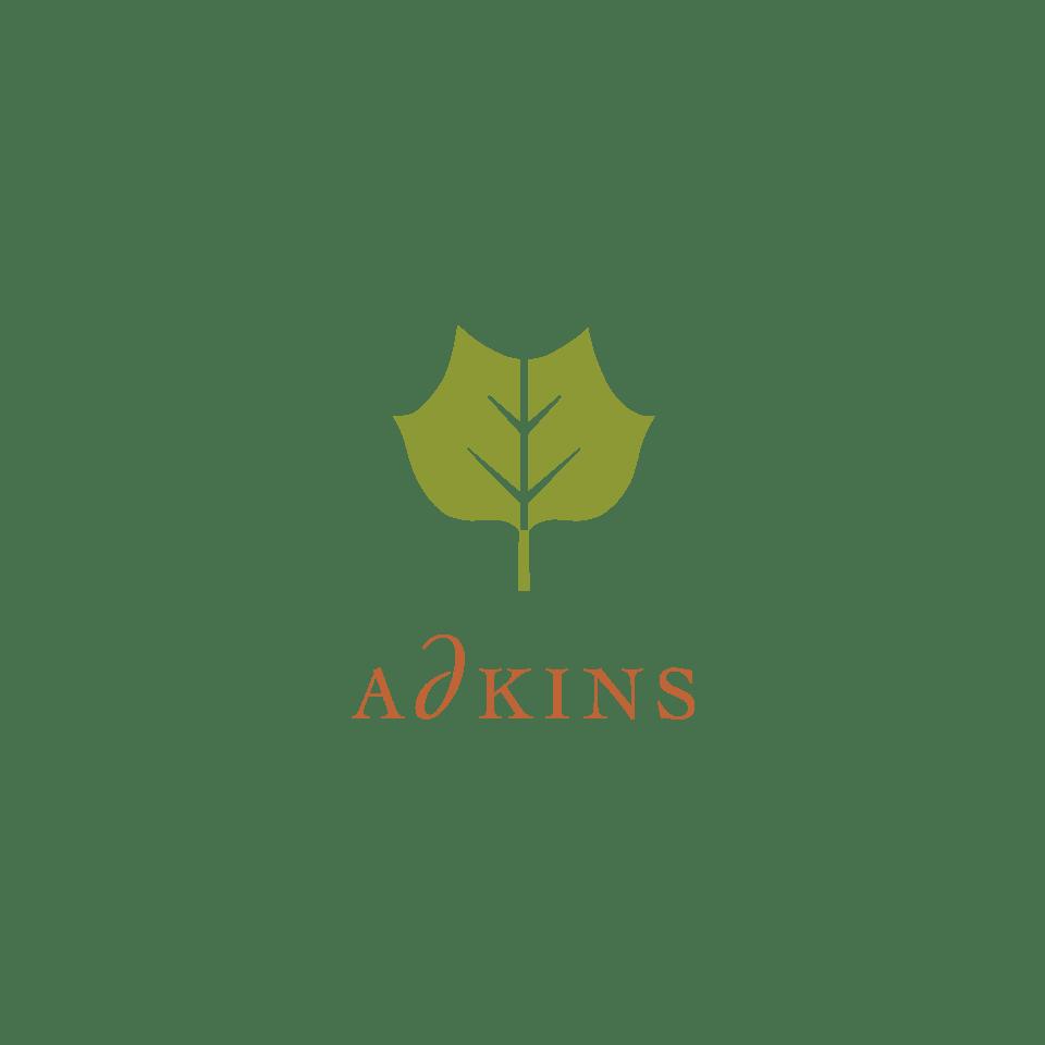 Logos_AA