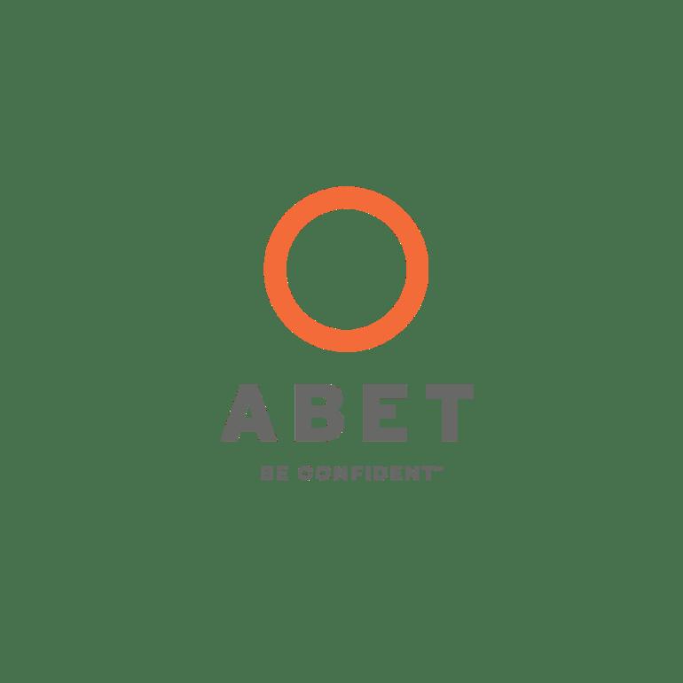 Logos_Abet