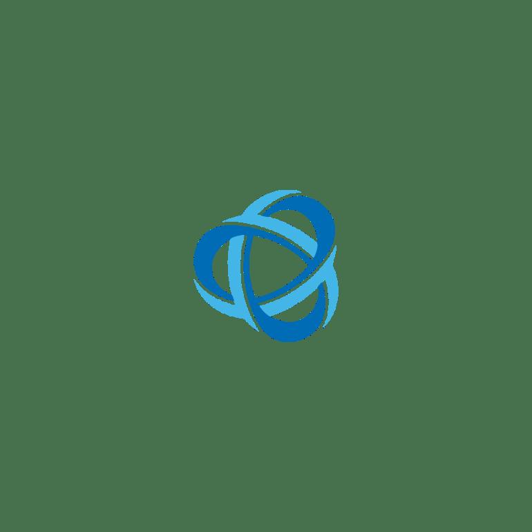 Logos_EL