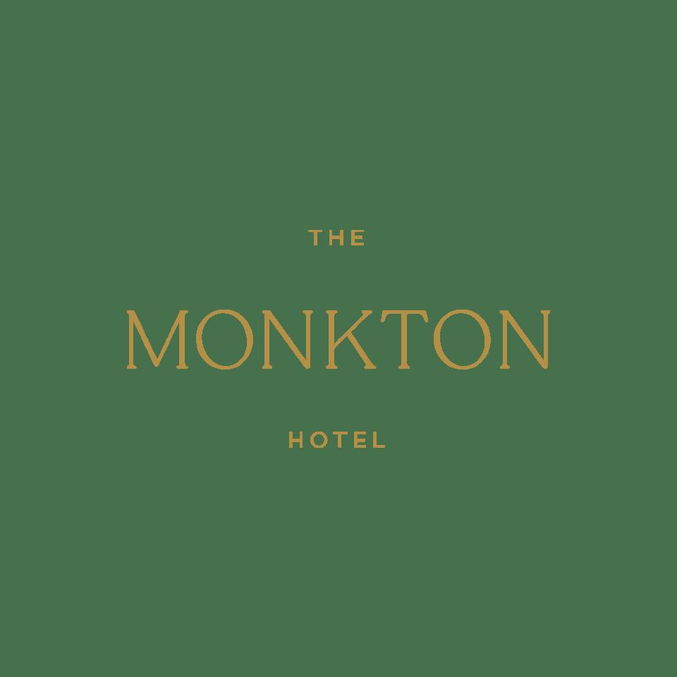 Logos_Monkton