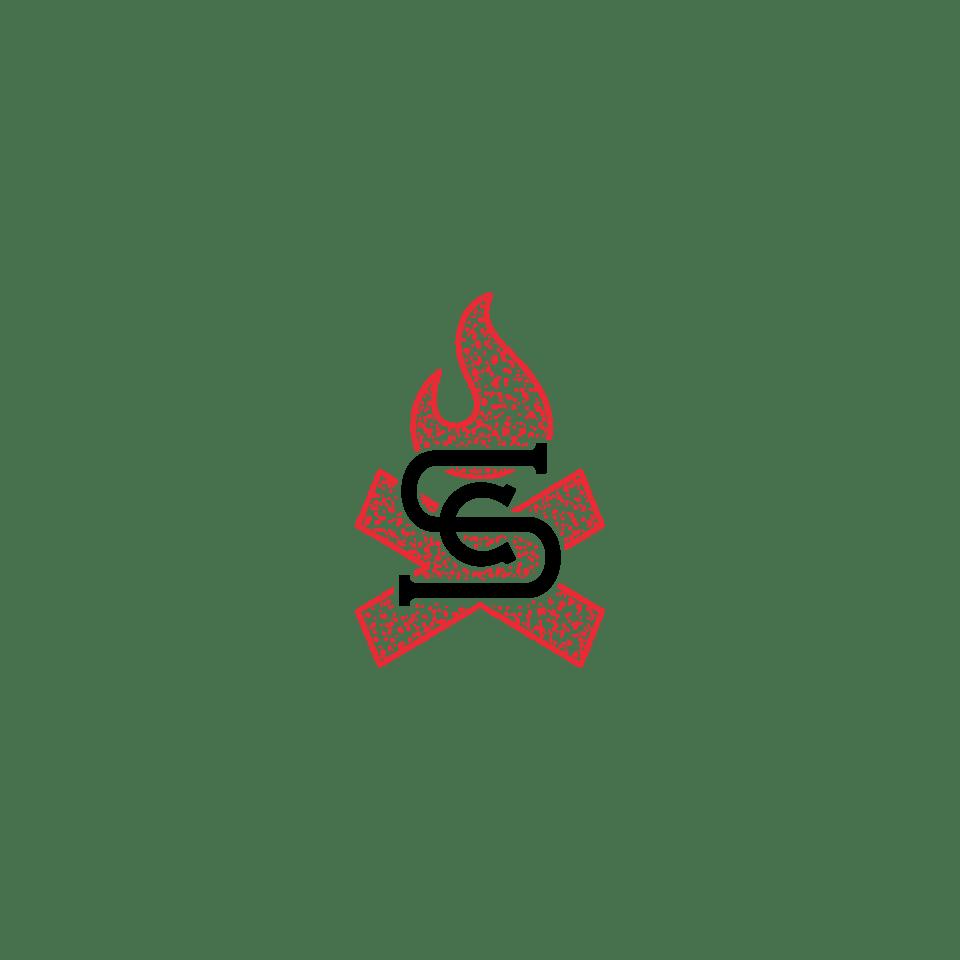 Logos_SC